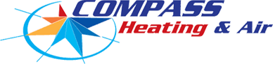 Compass Heating and Air Conditioning Inc. has certified technicians to take care of your AC installation near Elgin IL.