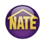 For your AC repair in East Dundee IL, trust a NATE certified contractor.