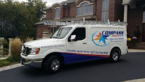 AC Installation And Ductless Cooling In Elgin, Barrington, IL And Surrounding Areas