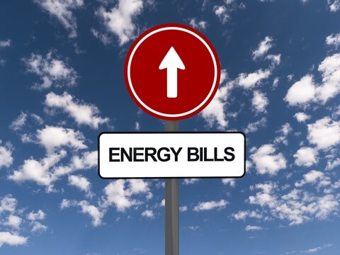 Rising Energy Bills Are A Sign Your Furnace May Be Broken