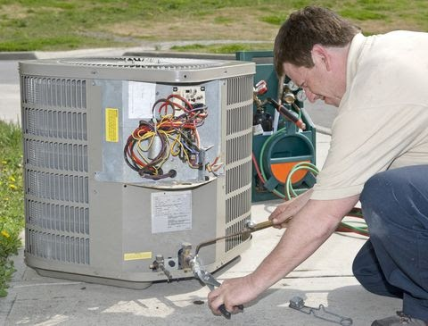 Air Conditioner Service can save you money and keep you comfortable