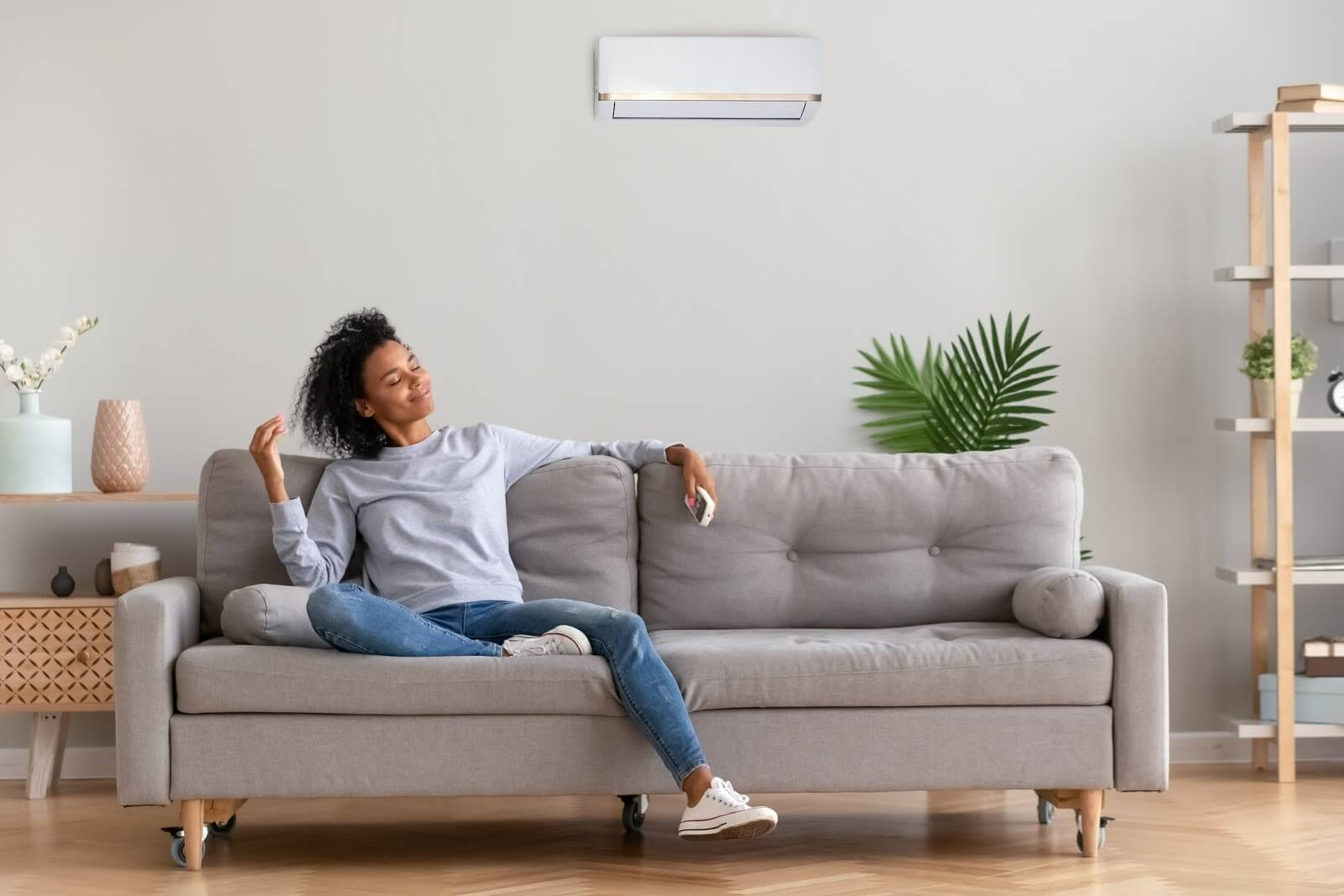 Do I Need an Energy Recovery Ventilator (ERV) in My Elgin, IL Home