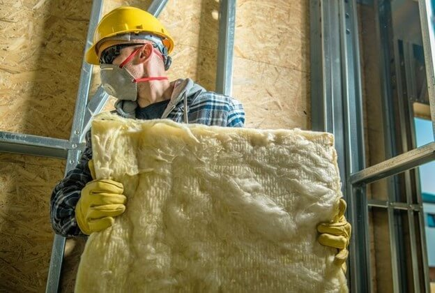 Is Your Home Insulation Really That Important? Well, It Depends.