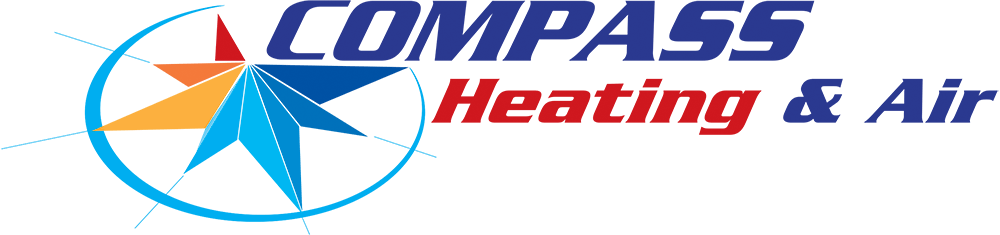 Call Compass Heating and Air Conditioning Inc. for prompt Furnace Repair